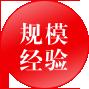 w66利来国际官网