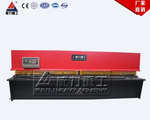30x3200液压w66利来国际官网